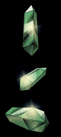 Archivo:Adegan crystal.jpg