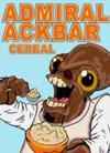 Cereales Ackbar