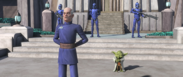 Archivo:Valorum Yoda The Lost One.png