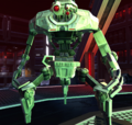 ISS-7 Guardian Battledroid.png