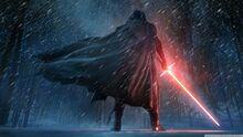Kylo ren star wars the force awaken-wallpaper-1366x768