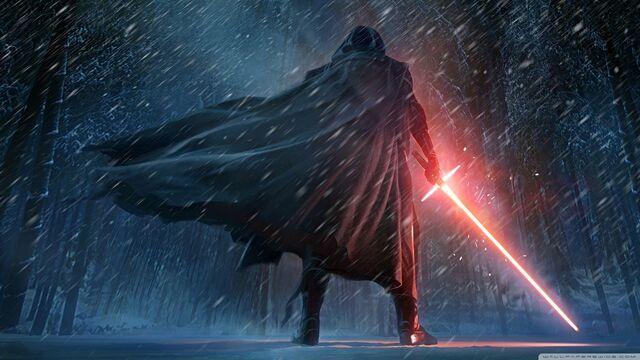 Archivo:Kylo ren star wars the force awaken-wallpaper-1366x768.jpg