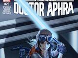 Doctor Aphra 25: The Catastrophe Con, Part VI