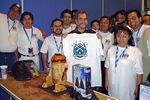 ExpoColeccionistas2004