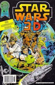 250px-Star Wars 3D