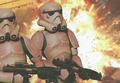 Interrogator Droid Explosion.png