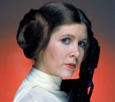 Senado Imperial