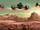 Escuadrón Gris (Alianza Rebelde)