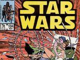 Star Wars 104: Nagais and Dolls