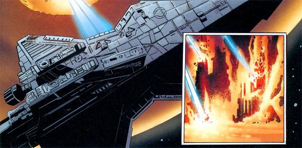 Archivo:Orbital bombardment.jpg
