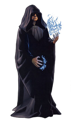 Darth Sidious NEGTC2