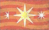CorellianFlag