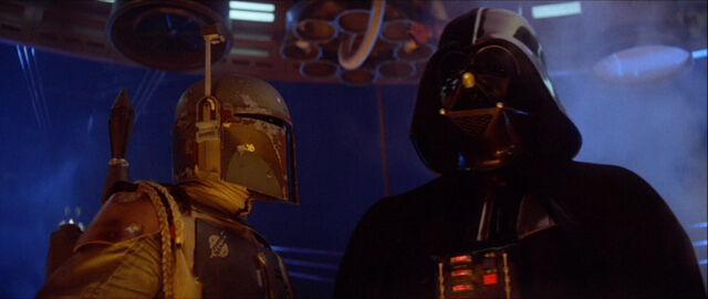 Archivo:Darth Vader y Boba Fett.jpg
