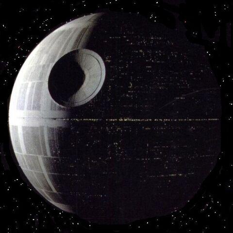 Archivo:Estrella de la Muerte.jpg