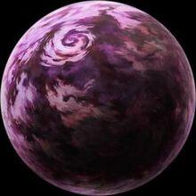 PurplePlanet-FT