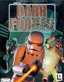 Dark Forces box cover.jpg