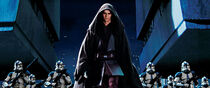 D Vader(3)