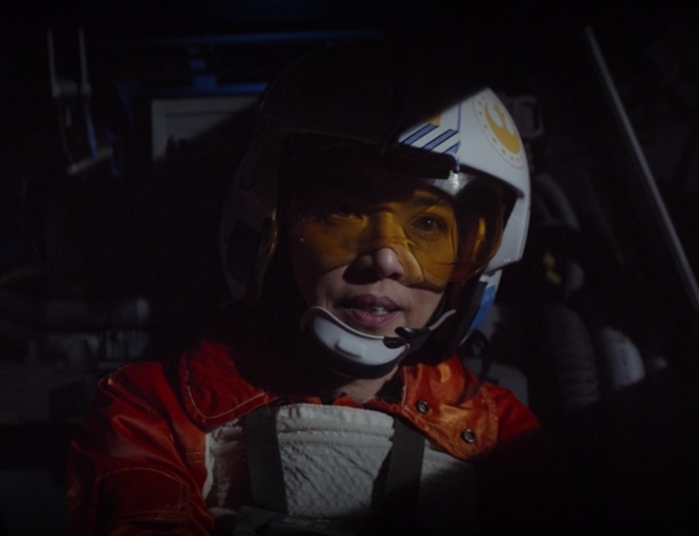Sash Ketter | Star Wars Wiki | Fandom