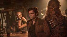 Reportaje Han Solo 7