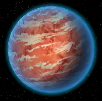Er'Kit (planeta)