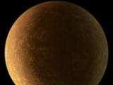 Luna de Ruusan