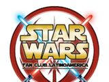 Star Wars Fan-Club Latinoamerica