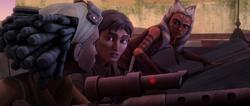 RebelsInspectGenerator-FR