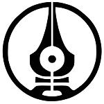 Vana Sages Emblema svg