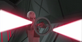 Double-bladed spining lightsaber.png