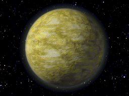 Archivo:Planet09-SWR.png