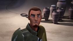 Spark of the Rebellion 17