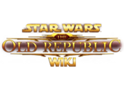 The Old Republic Wiki