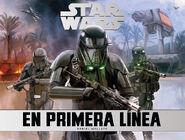 Star-wars-en-primera-linea