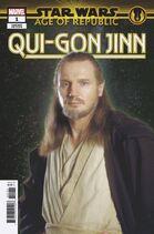 AoR-QuiGonJinn-C