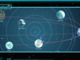 Sistema Tierra