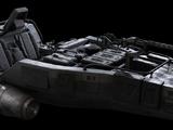 Vehículo Ligero Utilitario de Infantería