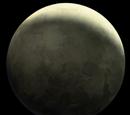 Mandalore (planeta)