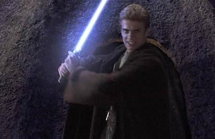 Archivo:Venganza de Anakin.jpg