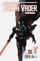 Darth Vader Annual 1 cover.png