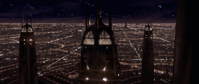 Archivo:Jedi High Council Tower TPM.png