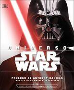 Universo SW