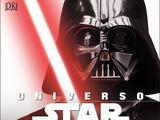 Universo Star Wars: Nueva Edición