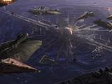 Batalla de Anaxes