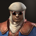 Calo Nord profile.png