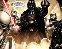 The Force Unleashed 098b