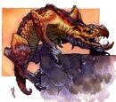 Dinko (reptil)