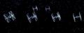 Miniatura de la versión de 16:09 15 abr 2013