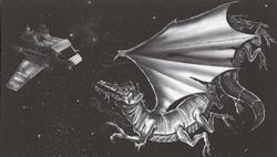 250px-Star Dragon OE