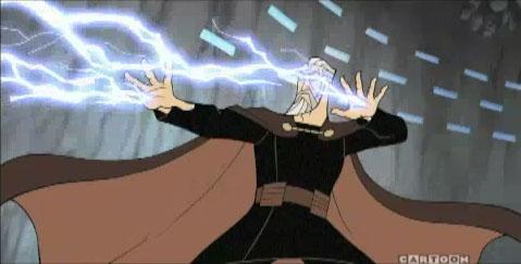Archivo:Dooku lightning CW.jpg