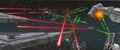 Battle with Phoenix Squadron.jpg
